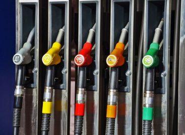 Цены на бензин: чего ждать дальше?