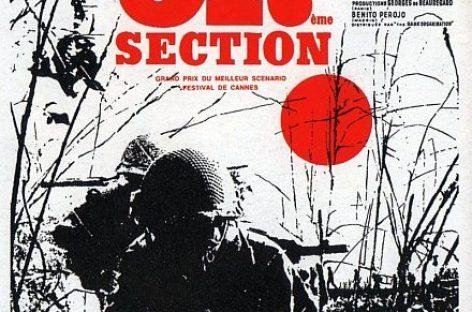 Названы худшие и лучшие фильмы о войне с точки зрения исторической точности