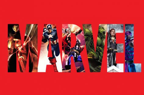 Сериалы о супергероях Marvel выстроили в рейтинг