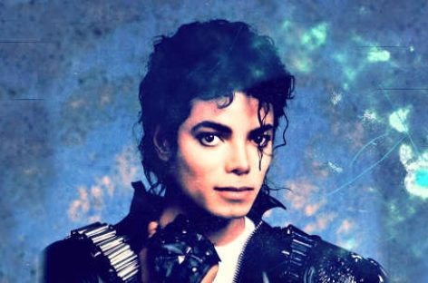 9 лет без «Короля поп-музыки»…