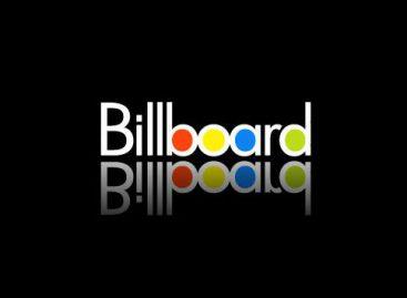 Рейтинг самых высокооплачиваемых музыкантов года от Billboard: полный список