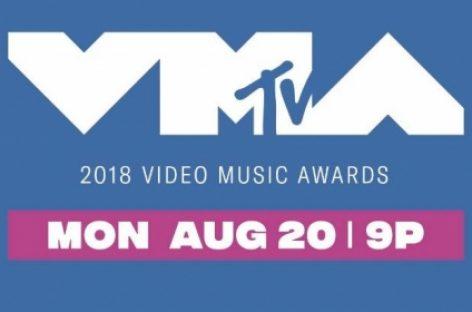 Номинанты на премию MTV Video Music Awards: полный список