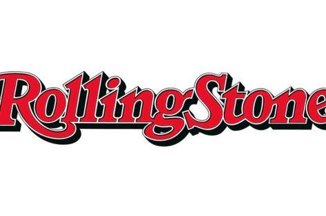 Сотня лучших песен века по версии Rolling Stone: полный список!