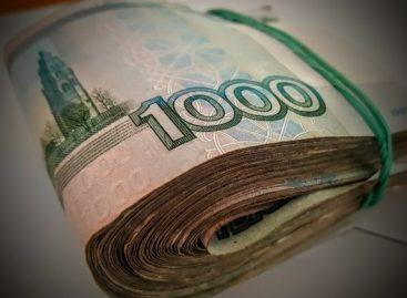 Силуанов рассказал о судьбе банковских счетов россиян в связи с новыми санкциями