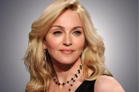 Непревзойденной Мадонне – 60!