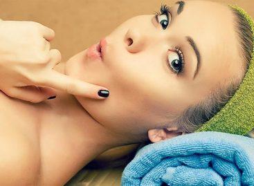 Что нужно знать об испанском массаже?