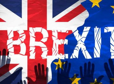 Лидеры стран ЕС вновь соберутся по вопросу Brexit