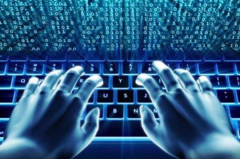 Совет ЕС намерен усилить ответственность за кибератаки