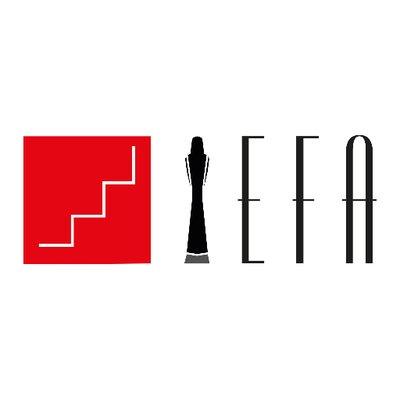 Лонг-лист фильмов-номинантов на премию Европейской киноакадемии