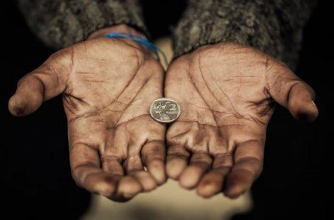 Всемирный банк рассказал о нищете населения мира