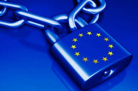 ЕС намерен утвердить план новых санкций против России