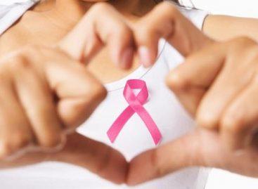 Традиционная медицина при лечении рака: пять основных методов, побеждающих недуг