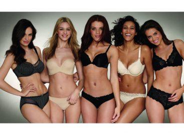 Выбираем нижнее белье для любимой: простые рекомендации для мужчин!