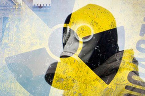 ЕС намерен вводить санкции против разработчиков химического оружия