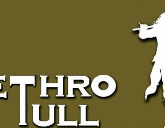 Jethro Tull выпустят книгу о себе