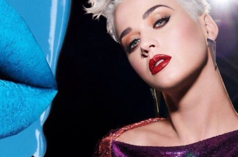 10-ка самых высокооплачиваемых певиц 2018 года от Forbes