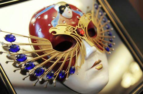Премия «Золотая маска» объявила номинантов