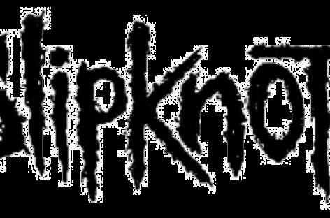 Slipknot работает над новым диском