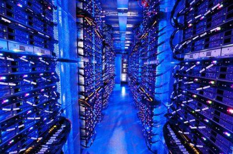 Что нужно знать о выборе хостинг провайдера?