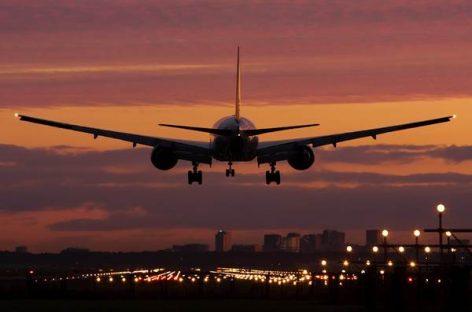 5 правил «правильной» покупки авиабилетов