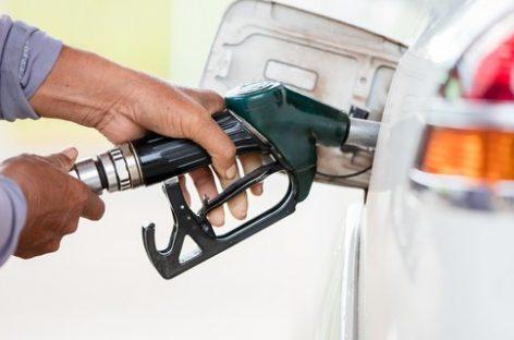 Независимые АЗС смогут повышать цены на бензин на 4%