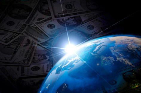 «Торговые войны» отразятся на 2019 году
