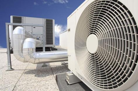 Что нужно знать о системах кондиционирования и вентиляции помещений