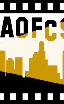 Названы лауреаты премии Лос-Анджелесской ассоциации кинокритиков: полный список