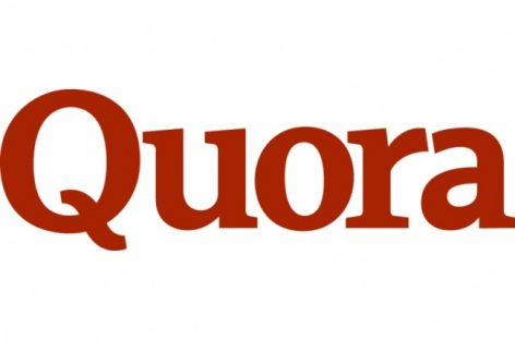 Сервис обмена знаний Quora подвергся кибератаке