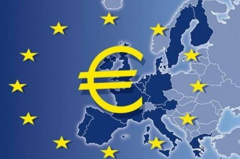 Соглашение по реформированию еврозоны достигнуто