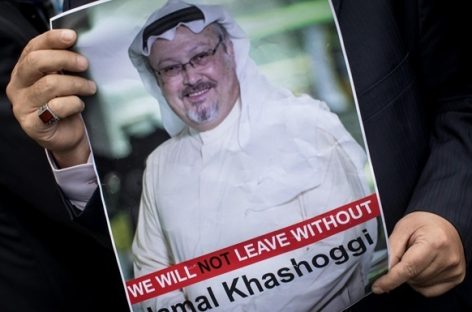 В США считают, что саудовский принц напрямую причастен к убийству журналиста
