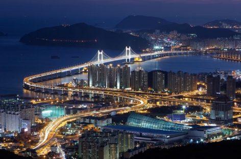Сеул начнет производство новой системы генерации экологически чистой электроэнергии