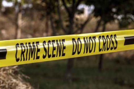 В Мексике убиты шесть полицейских