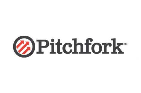Топ-100 лучших альбомов года по версии Pitchfork