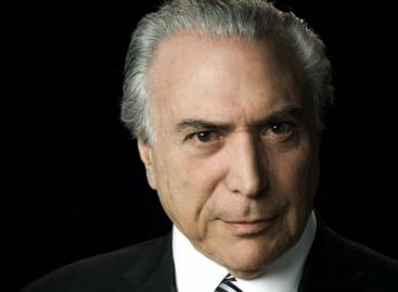 Президента Бразилии в очередной раз обвинили во взяточничестве и отмывании денег
