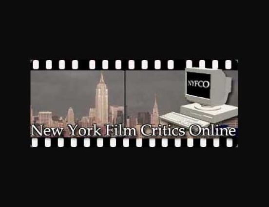 The New York Film Critics Online определились с лауреатами 2018 года