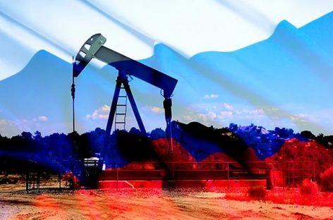 Министр энергетики России рассказал о снижении добычи нефти