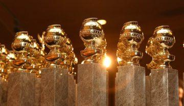 «Золотой глобус-2019»: полный список номинантов