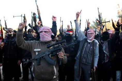 Помпео заявил об уничтожении 99% террористов «ИГ»