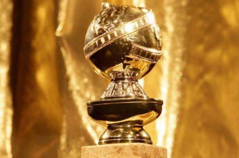 Премия «Золотой Глобус-2019»: полный список победителей!
