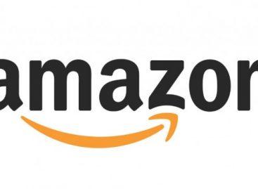 Amazon в очередной раз стала самой дорогой мировой компанией