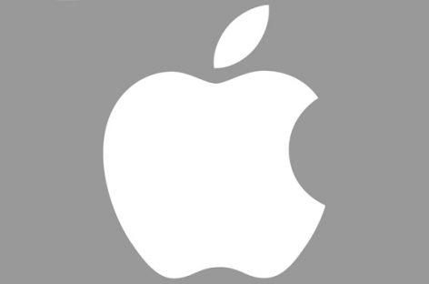 Apple понесла финансовые потери от «торговой войны»  США и Китая