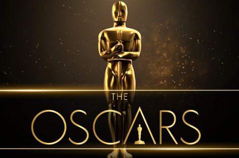 «Оскар-2019»: полный список номинантов!