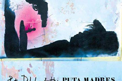 Пит Доэрти и его The Puta Madres выпускают дебютный альбом