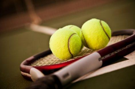 Кроссовки для тенниса: что нужно знать при выборе?