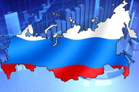 России предрекли рекорд торгового баланса
