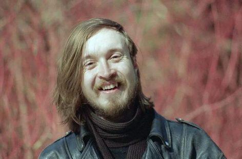 11 лет со дня смерти Егора Летова