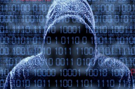 Российские банки не готовы к кибератакам