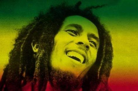 День рождения главного ямайского регги-музыканта