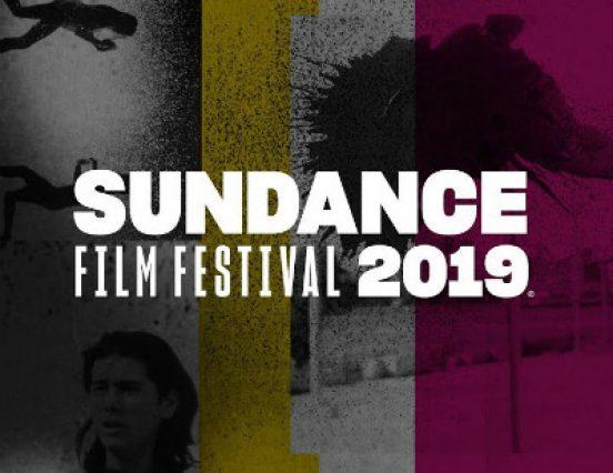 «Sundance» раздал награды!